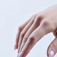 5 tipů, jak v zimě pečovat o ruce