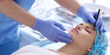 Bojíte se infekčních komplikací po estetické operaci?