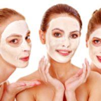 Chemický peeling pro řešení Vašich kožních problémů