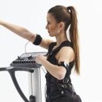 Efektivní způsob posílení svalů a získání vysněné postavy