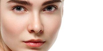 Jak dosáhnout nejhladší a nejčistší pokožky