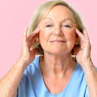 Jak pečovat o jizvy po faceliftingu