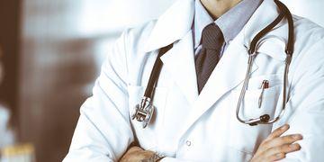 Jak si vybrat specialistu v oboru estetické chirurgie