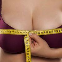 Kdy podstoupit zmenšení prsou (redukční mammaplastiku)