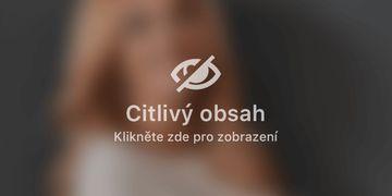 Plastický chirurg Josef Kulhánek: Korektivní operace jsou na vrcholu