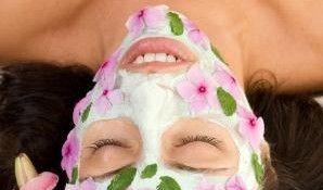 Kosmetická studia a jejich služby nově na našich stránkách