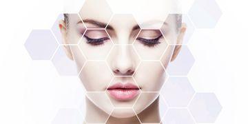 Liposukční přístroj BodyJet vytvoří krásné tělo během jediného zákroku