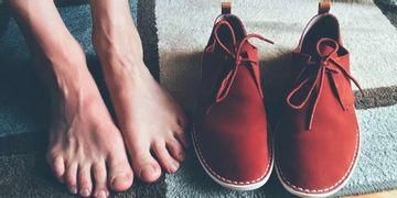 Nepropásněte první příznaky křečových žil. Stále postihují i mladší lidi