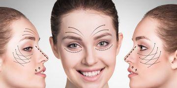 Nové anti-aging zákroky na počkání v Perfect Clinic