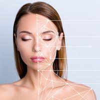 Jaké zákroky souvisejí s omlazením obličeje
