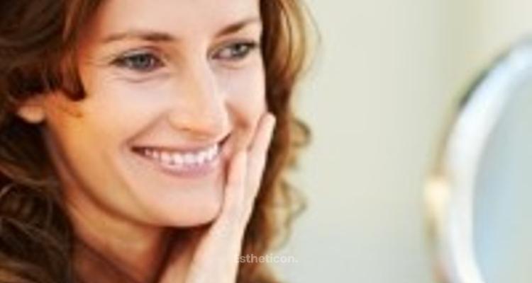 Omlazení pokožky pomocí vitamínu A