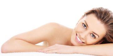 Permanentní make-up (PMU)