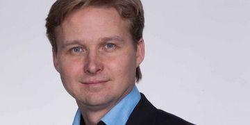 Práce mě dobíjí, říká plastický chirurg Andrej Sukop