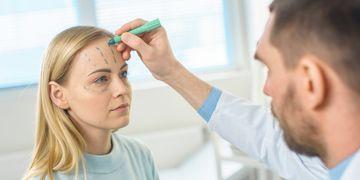Prevence komplikací u estetických operací