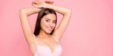 Proč záleží na výplni prsního implantátu?