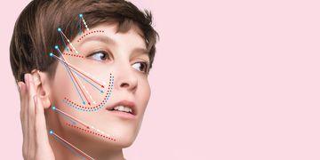 Miniinvazivní zákroky - trend současné plastické chirurgie