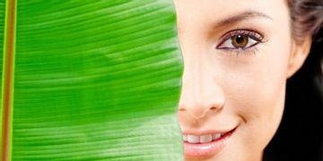 Uvažujete o plastice nosu? Zvolte otevřenou metodu