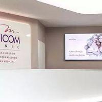 Změna na pozici primáře MEDICOM CLINIC a.s.