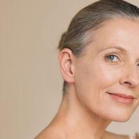 Profhilo®: Vypnutí pleti, vyhlazení vrásek a obnovení pevnosti pokožky v jednom ošetření