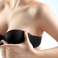 Zvětšení prsou bez komplikací: Na prvním místě zdraví a bezpečnost