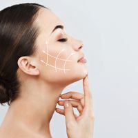 Cytokiny ovlivňují vzhled a funkci pokožky