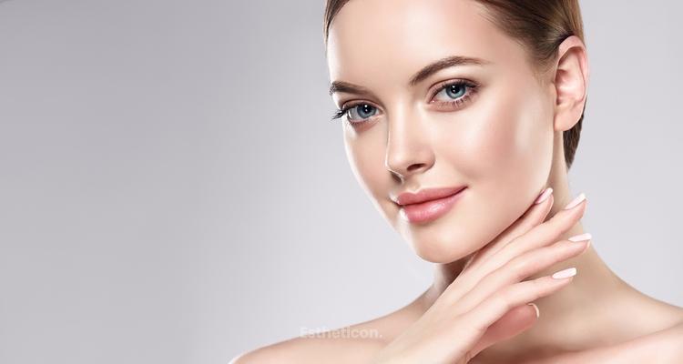 Dodejte objem svému obličeji pomocí implantátů