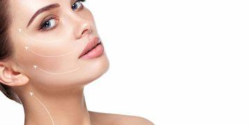 Miniinvazivní SMAS facelift nabízí radikální omlazení obličeje