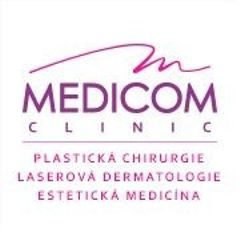 medicom c