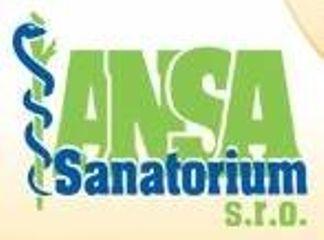 ansa sanatorium