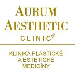 nove logo klinika 566×566