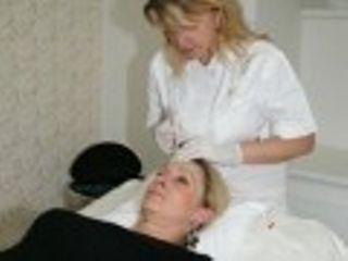 thumbs 001 botox aurum clinic 2011