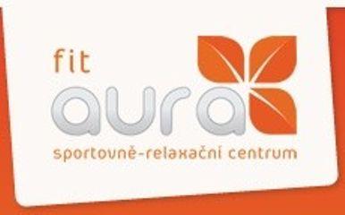 logo trans aura