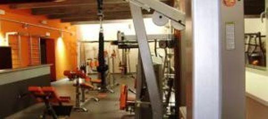 fitness 09 540x240