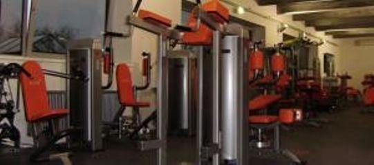 fitness 12 540x2401