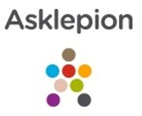 logo asklepion
