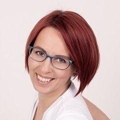 Sourkova