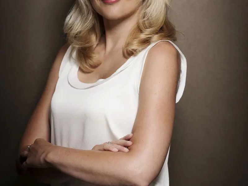 MUDr. Petra Moravcová - Perfect Clinic