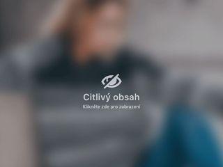 Zvětšení prsou - OB Care