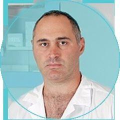 sanus Dimitrios Stavropoulos