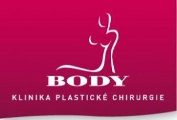 logo BODY