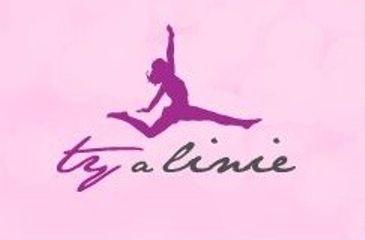 logo linie