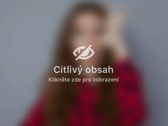 Liposukce - 742051