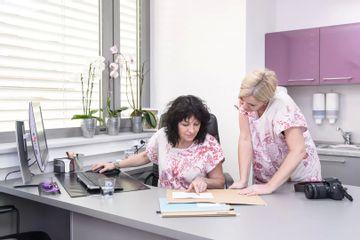 GIA clinic   ordinace (3)