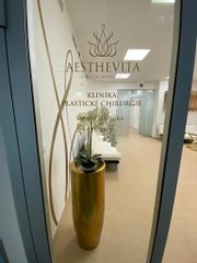AESTHEVITA