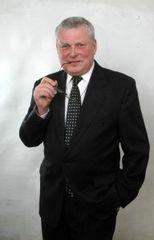 Dr.Topinka oblek