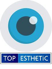 FB profilovka eye (1)