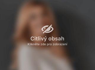 Video konzultace - Abdominoplastika