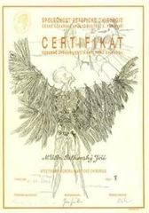 certifikaty 001