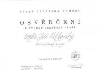 certifikaty 004