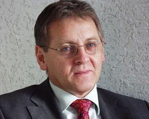 MUDr Michal Šamudovský